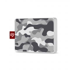 Seagate One Touch 500GB