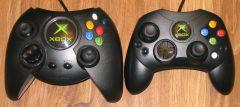 Evoluce gamepadů: směrový kříž, analog i úlety