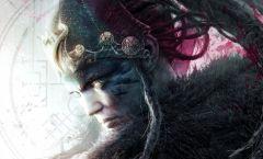 Hellblade dorazí i na Xbox One