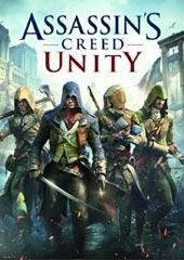 Assassin's Creed Origins: Curse of Pharaohs