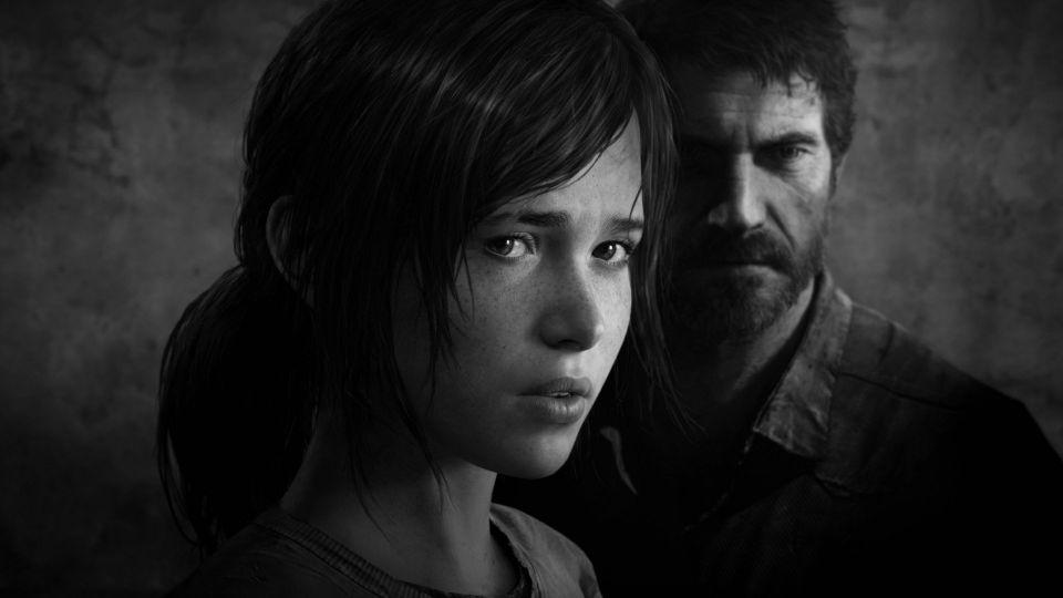 The Last of Us od HBO má být natáčeno od letošního července