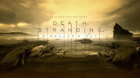 Režisérská edice Death Stranding pro PS5 konečně dostává datum vydání