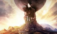 Sid Meier's Civilization VI - dojmy z E3
