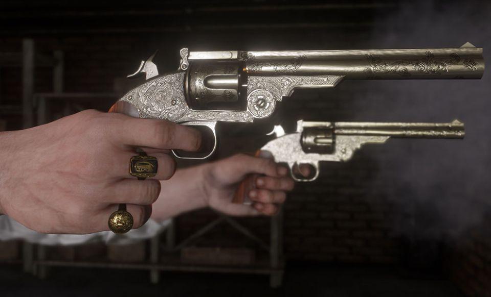 Red Dead Redemption 2 vyjde až příští rok