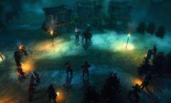 Daedalic oznamuje Blackguards 2