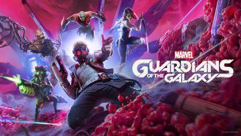 Guardians of the Galaxy v novém traileru opět srší humorem