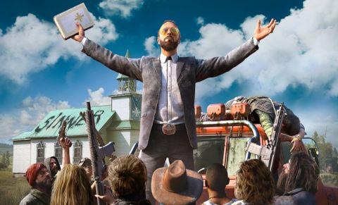 Schreier: Far Cry 7 se má výrazně lišit od svých předchůdců