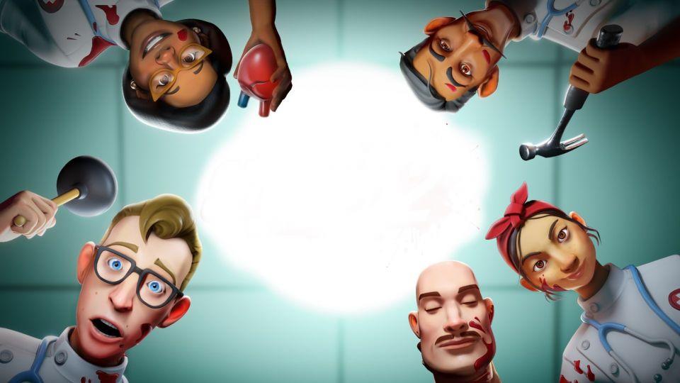 Microsoft představil další osmici her mířící do Game Passu