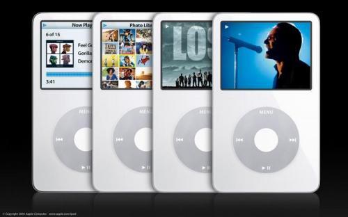Apple jde k soudu, lidé kvůli iPodu ztrácejí sluch