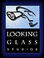 Odkaz Looking Glass