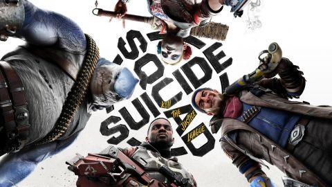 Warner Bros. lákají na dnešní ukázku Gotham Knights i Suicide Squad. Obě hry se objeví na akci DC FanDome