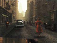 The Godfather – víc než interaktivní film?
