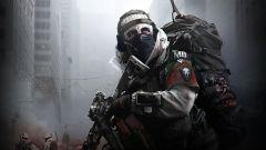 Ubisoft představil The Division Heartland, free-to-play odbočku od prvních dvou dílů
