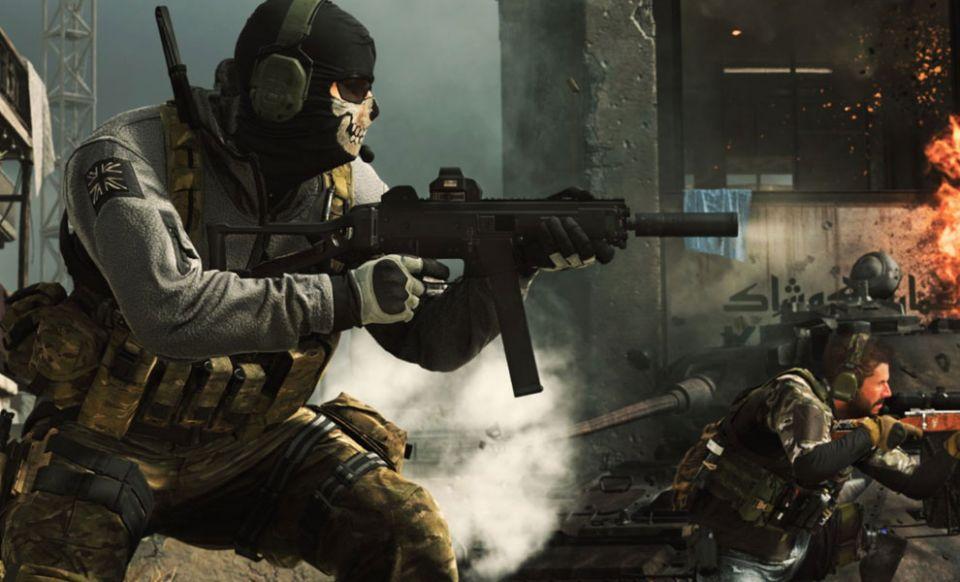 Šéf Sony Interactive si pochvaluje meziplatformní multiplayer. Do budoucna bude prý stále častější