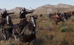 Mount & Blade: Bannerlord - dojmy z hraní