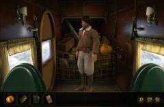 GamesCom 2010: ráj pro adventury - díl 2.