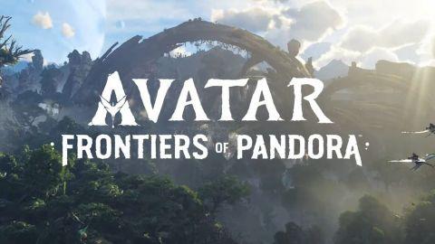 Ubisoft odhalil Avatar: Frontiers of Pandora. Příběh nás zavede na unikátní část Pandory