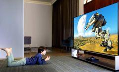 Jak vybrat televizi k next-gen konzoli?