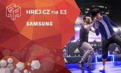 FIFA 20 - dojmy z E3