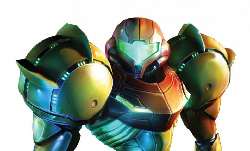 Po oznámení novinky se série Metroid prodává báječně. Je na vrcholu žebříčku Wii U