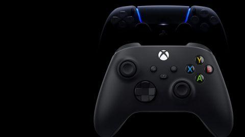 Phil Spencer pochválil DualSense. Xbox se jím prý bude inspirovat