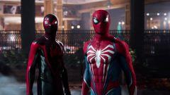 Marvel's Spider-Man 2 by měl být temnější a drsnější