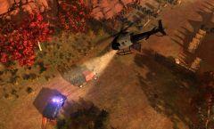 American Fugitive obdrží DLC zdarma