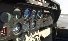 Přítomnost a budoucnost leteckých simulátorů
