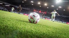 FIFA a eFootball mají nového konkurenta. UFL slibuje revoluci v žánru fotbalu a maximálně férovou hratelnost