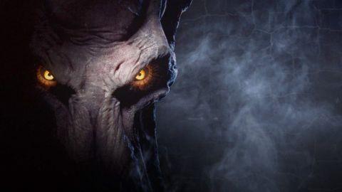 Baldur's Gate 3 letos Early Access neopustí. Plánem je hru vydat příští rok