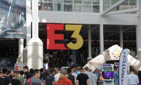 Zapojte se do jubilejního 800. hPodu, se silnou sestavou a rekapitulací E3