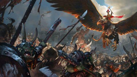 Total War: Warhammer 2 uzavře svůj DLC obsah přepracováním rasy Beastmen