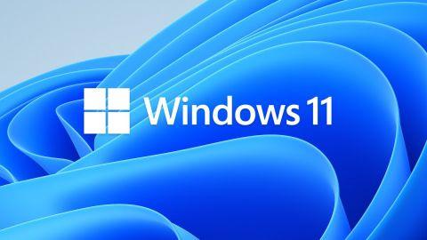 Dnes byly oficiálně spuštěny Windows 11. Co to znamená pro hráče?