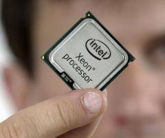 AMD upraví dual-core speciálně pro hráče