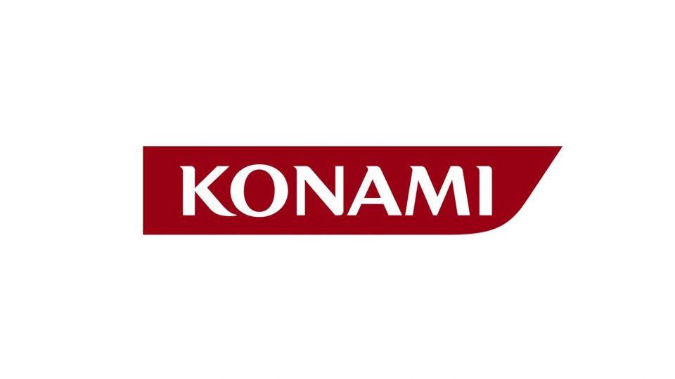Konami se letošní E3 nakonec nezúčastní. Má napilno s přípravou klíčových projektů