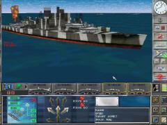 10 nejlepších lodních bitev