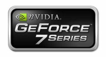 Nvidia zařadila další výkonový stupeň: GeForce 7900 a 7600
