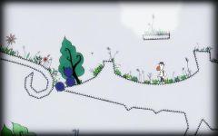Blueberry Garden – první dojmy