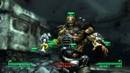 Fallout 3 už nevyžaduje Games For Windows Live. Po třinácti letech