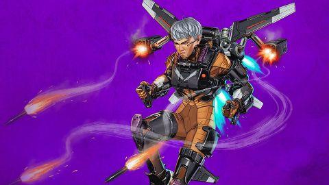 Hackeři zaútočili na Apex Legends kvůli Titanfallu. Vývojářům tím zkazili svátek