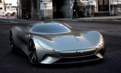 Gran Turismo Sport vítá nový update