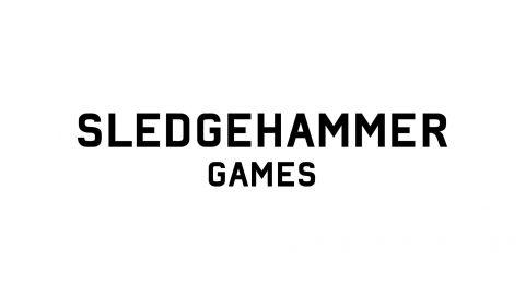 Activision potvrdil, že další Call of Duty tvoří Sledgehammer. Studio zároveň otevřelo další pobočku