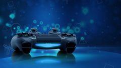 Sony se příští týden přihlásí s dalším State of Play. Místo vlastních studií dá prostor vývojářům třetích stran