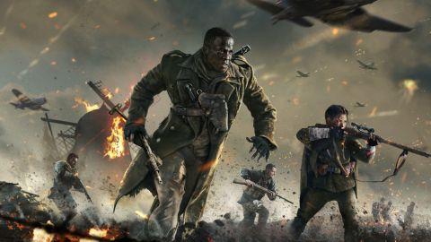 Únik nového anti-cheatovacího systému pro Call of Duty byl navázán na plánované rozšíření okruhu jeho testování