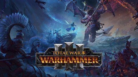 Total War: Warhammer 3 odhaluje gameplay. Creative Assembly nás nechávájí nahlédnout do Survival Battles