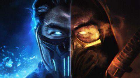 Film Mortal Kombat dostává první recenze. Kritici jsou veskrze pozitivní, chyby se ale najdou
