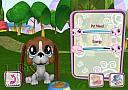 Wii souhrn: MySims Kingdom, Littlest Pet Shop, Monopoly