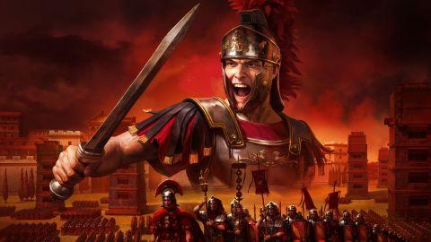 Autoři vysvětlují, jak v remasteru Total War: Rome přistoupili k prvkům z původní hry