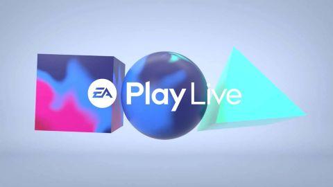 Akce EA Play Live se uskuteční až v červenci