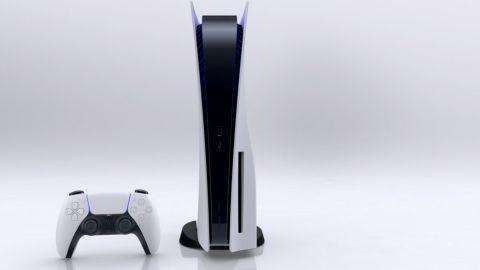 Sony potvrzuje bezztrátovost prodeje PS5 a přípravu dalších 12 milionů konzolí do dubna příštího roku